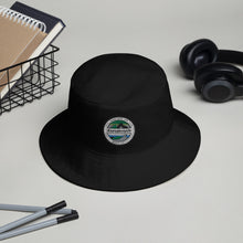 Load image into Gallery viewer, Dartmouth Patagucci Circle - Bucket Hat