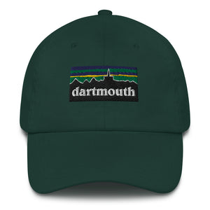 Dartmouth Patagucci Classic - Dad Hat