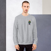 Load image into Gallery viewer, Dartmouth Class of 2024 - Crewneck Sweater
