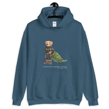 Load image into Gallery viewer, Dartmouth 20W - Hoodie