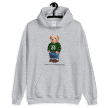 Load image into Gallery viewer, Dartmouth Class of 2020 - Hoodie