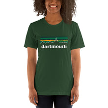 Load image into Gallery viewer, Dartmouth Patagucci Classic - T-Shirt