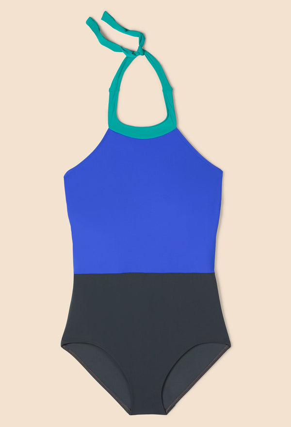 Oprah Magazine Online - 15 Best Bathing Suits for Every Beach Body