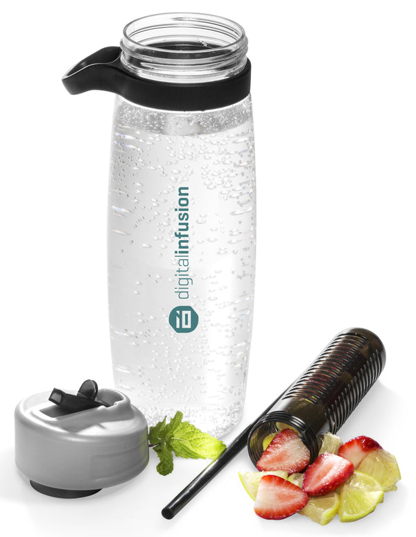 Flavourade Infuser Bottle - 1L