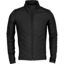 Mens Andes Jacket - SPITFIRE MULTIMEDIA