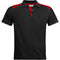 Men's Apex Golf Shirt