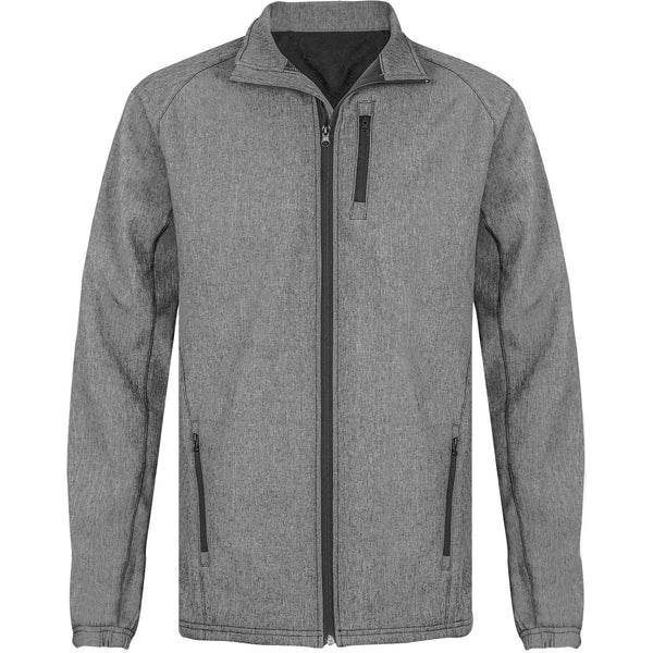 Mens Atomic Jacket - SPITFIRE MULTIMEDIA