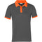 Men's Bridgewater Golf Shirt