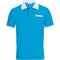 Men's Caliber Golf Shirt