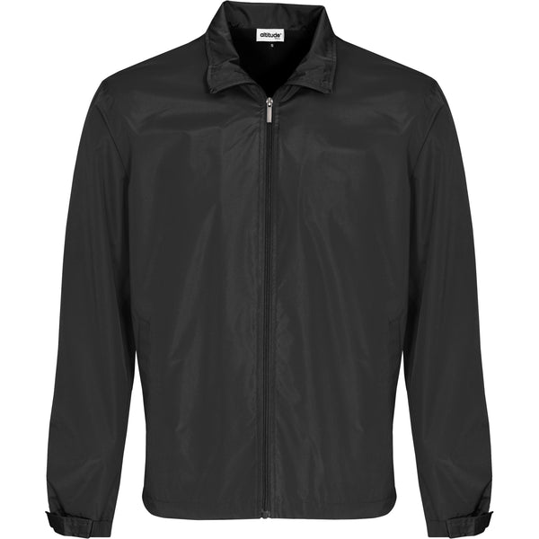 Mens Celsius Jacket - SPITFIRE MULTIMEDIA