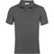 Men's Distinct Golf Shirt