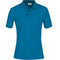 Men's Everyday Golf Shirt