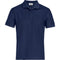 Men's Exhibit Golf Shirt