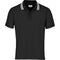Men's Griffon Golf Shirt