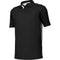 Men's Galway Golf Shirt
