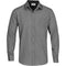 Mens Long Sleeve Northampton Shirt