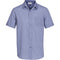 Mens Short Sleeve Northampton Shirt