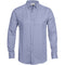 Mens Long Sleeve Nottingham Shirt