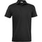 Men's Pro Golf Shirt