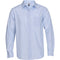 Mens Long Sleeve Portsmouth Shirt