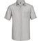 Mens Short Sleeve Portsmouth Shirt