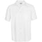 Mens Short Sleeve Seattle Twill Shirt