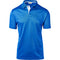 Men's Tournament Golf Shirt