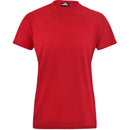 Ladies Vital 160 V-Neck T-shirt