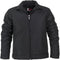 Mens Benton Executive Jacket - SPITFIRE MULTIMEDIA
