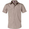 Mens Short Sleeve Bayport Shirt