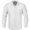 Mens Long Sleeve Huntington Shirt