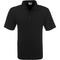 Men's Cardinal Golf Shirt