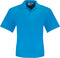 Men's Elemental Golf Shirt