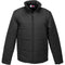 Mens Rego Jacket - SPITFIRE MULTIMEDIA