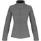 Ladies Yukon Micro Fleece Jacket