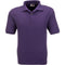 Men's Boston Golf Shirt