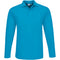 Men's Long Sleeve Elemental Golf Shirt