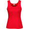 Ladies Columbia T-Shirt  (Tank Top)