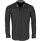 Mens Long Sleeve Warrington Shirt