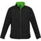 Mens Geneva Softshell Jacket (AM) - SPITFIRE MULTIMEDIA