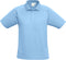 Men's Sprint Golf Shirt