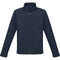 Mens Pinnacle Softshell Jacket - SPITFIRE MULTIMEDIA