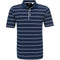 Men's Hawthorne Golf Shirt
