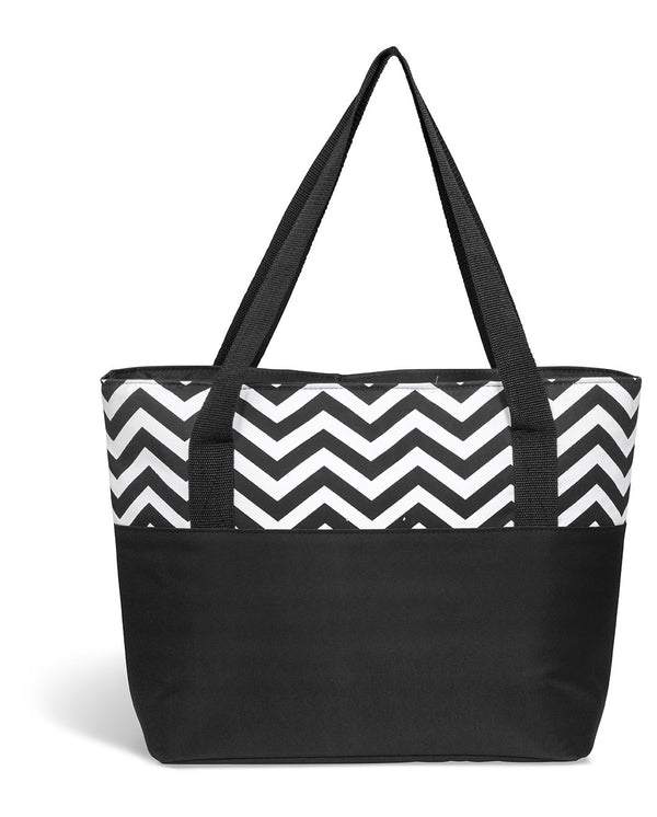 Ripple Cooler Tote bag