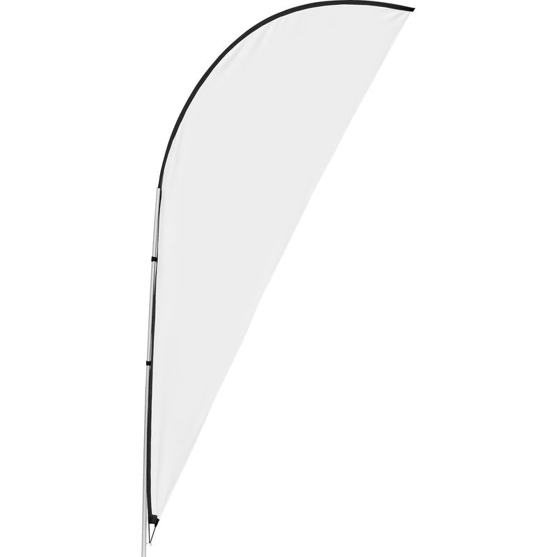 3m Sharkfin Banner (Set Of 2)