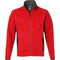 Men's Ferno Bonded Knit Jacket