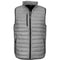 Mens Scotia Light Down Bodywarmer