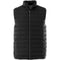 Mens Norquay Insulated Bodywarmer