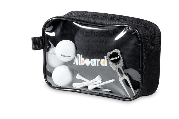 Gary Player Multi-Purpose Bag