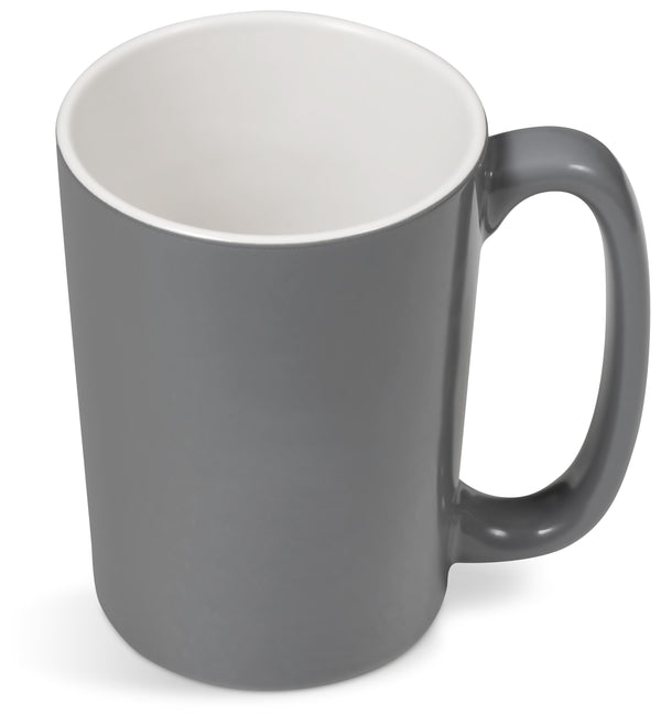 Sorrento Laser-Ready Mug - 415ml